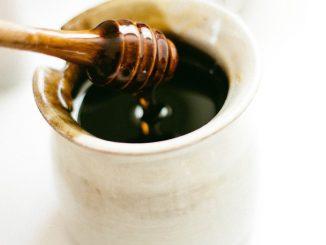 Recepti s marihuanom nikad jednostavniji! Posjeti Vutropedija.com!