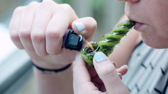 medicinska marihuna se koristi za ljecenje hiperaktivnosti!