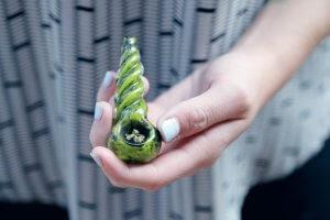 Medicinska marihuana je znanstveno dokazana kao lijek za multiplu sklerozu
