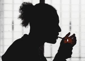 Mnogi koriste medicinsku marihuanu pušenjem. Pročitajte više o korištenju medicinskog kanabisa.