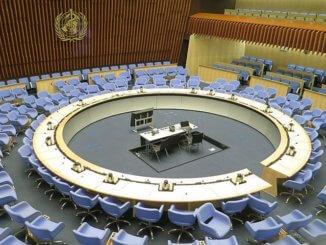 Svjetsk zdravstvena organizacija predlaže legalizaciju kanabisa