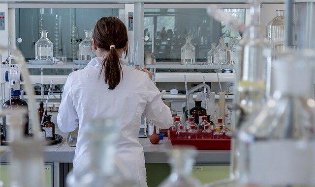 Postoji nekoliko metoda proizvodnje CBD ulja - od kojih je najpopularnija etanol metoda