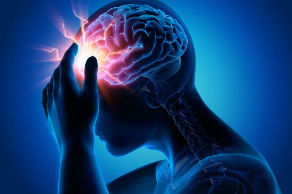 Epilepsija je kronični poremećaj stanica moždane kore koji se pojavljuje u 1 od 26 ljudi.