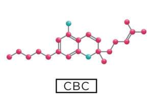 Kanabikromen je manhe poznati kanabinoid koji je efektivan za tretiranje depresije.