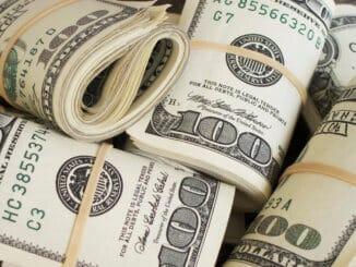 Kalifornija ubire milijun dolara dnevno od legalizacije kanabisa