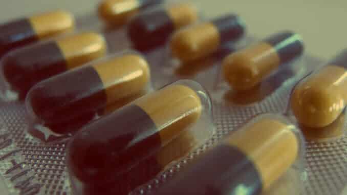 Sve više ljudi se okreće kanabisu kao zamjeni za tradicionalne lijekove na recept