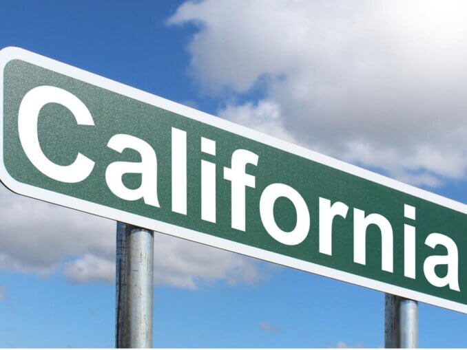 Kalifornijeko tržište kanabisa vrijedi gotovo 3.1 milijardu dolara
