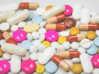Kanabis je do 30 puta snažniji od aspirina
