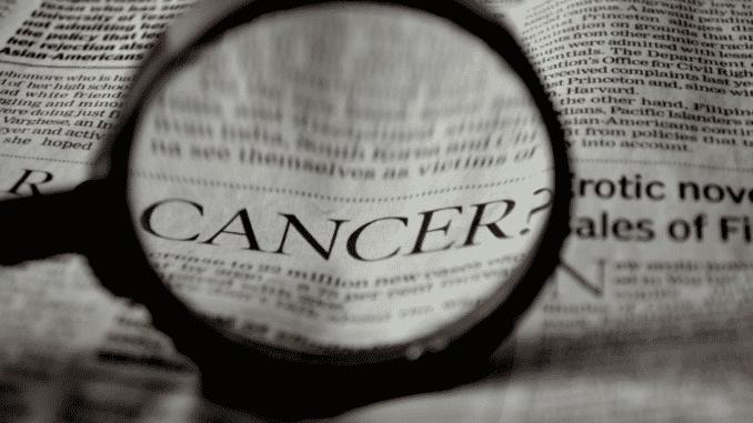 Otkriven novi lijek za rak gušteraće - kanabis