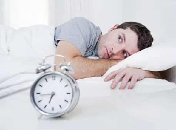 Problemi sa spavanjem se danas rješavaju uz pomoć kanabisa