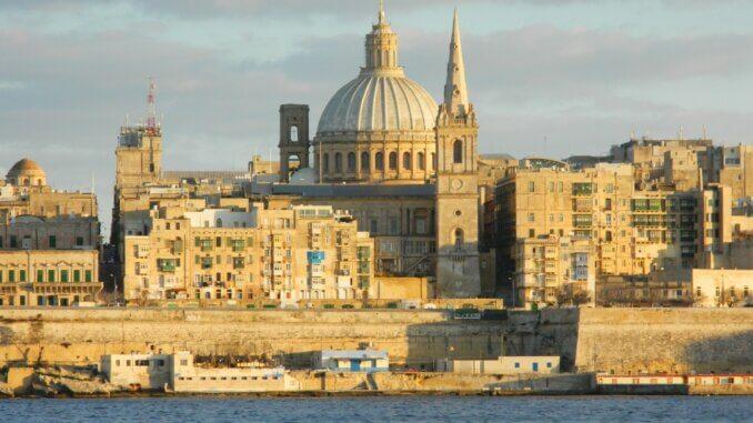 Kako Malta privlači investicije u tržište medicinskog kanabisa?