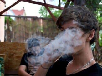 Legalizacija medicinskog kanabisa dovodi do smanjenja konzumacije kod tinejdžera u SAD-u.