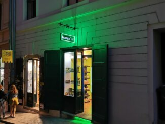 Otvorena nova Hemps.hr trgovina
