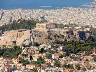 Grčka: Odobrene licence za 26 razvojnih tvrtki u tržištu medicinskog kanabisa