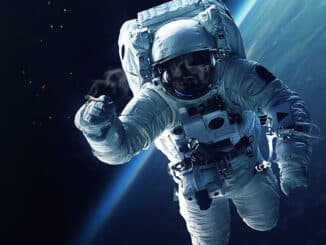 SpaceX prevozi kanabis u ISS