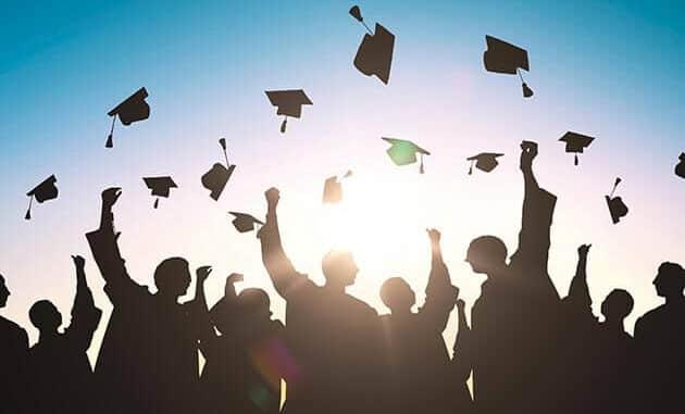 Otvoren novi preddiplomski studij za kanabis u Coloradu.