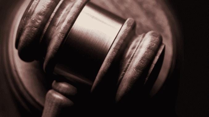 Los Angeles odbacuje 66000 presuda protiv optuženih zbog kanabisa