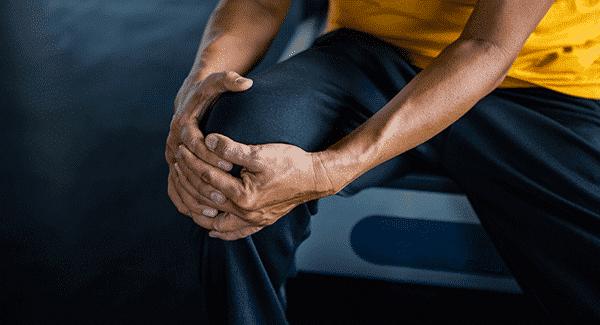 CBD ulje može biti koristan prirodni lijek za artritis