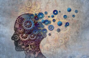 Alzheimerova bolest je progresivna bolest mozga karakterizirana gubitkom pamćenja, sposobnosti rasuđivanja i promjenama osobnosti.