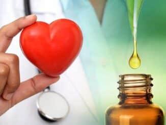 U ovom članku pišemo o dobrobitima CBD ulja za srce i krvožilni sustav.