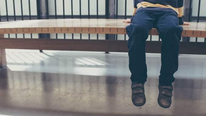 CBD ulje za autizam je sve popularnije rješenje za smanjenje simptoma autizma