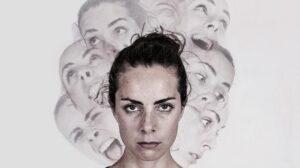 Shizofrenija je psihička bolest koja kod ljudi uzrokuje, odnosno onemogućava razlikovanje realnih od nerealnih iskustava i doživljaja, a CBD ulje tu može pomoći.