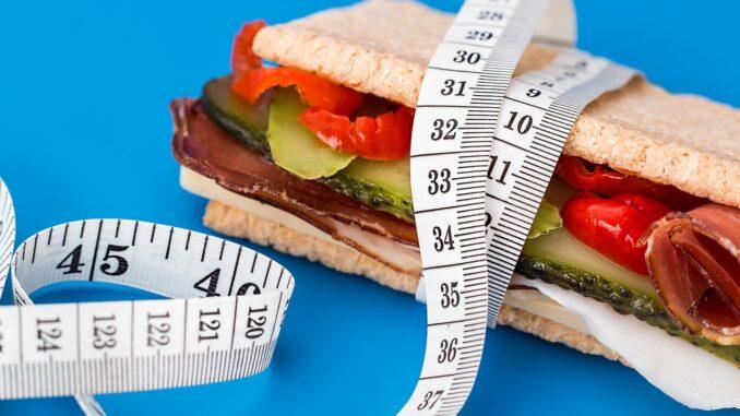 CBD ulje je vrlo korisno kod mršavljenja i skidanja kilograma