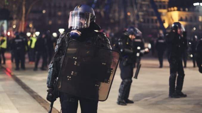 Hrvatska policija opet u potjeri za kanabisom