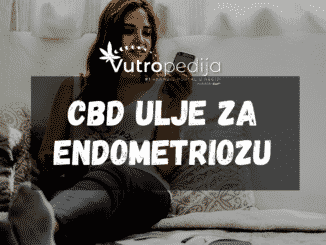Endometrioza je bolest pojave tkiva sluznice maternice u trbušnoj šupljini.