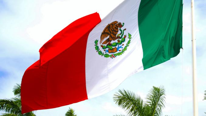 Meksiko na korak do potpune legalizacije kanabisa