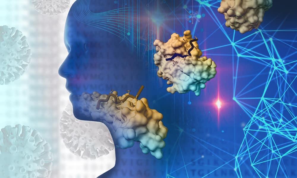 Antiupalna svojstva CBD ulja djeluju povoljno na imunitet